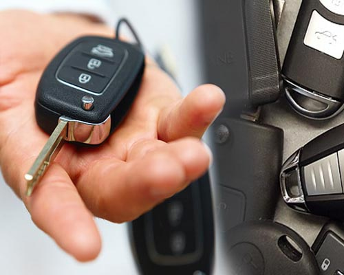 emergency car locksmith okc